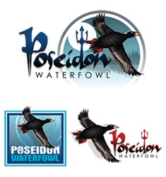 poseidon_group