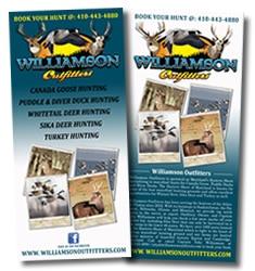 williamson_cards
